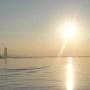 貝塚市_二色の浜公園海浜緑地