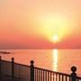 岬町_長松自然海浜