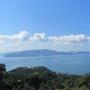 和歌山市_友ヶ島タカノス山展望台